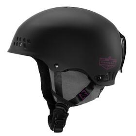 K2 W's Emphasis Helmet black